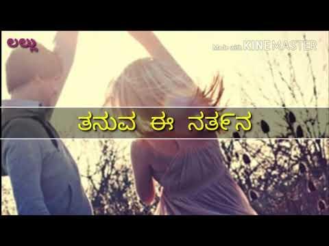 Sheya Ghoshal Voice Super Song  marali Mareyagi💞😘