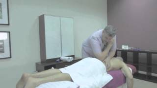 Trigger Point Therapy - Lower Back Pain (1)
