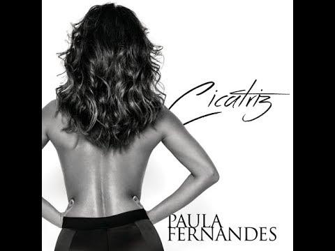 Paula Fernandes - Cicatriz