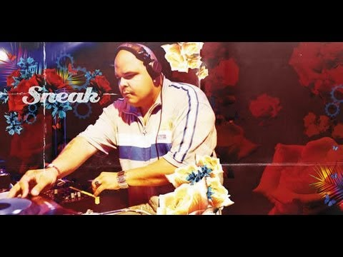DJ Sneak: The Essential Mix Live From Sankeys; Ibiza 2012 from YouTube · Duration:  58 minutes 36 seconds