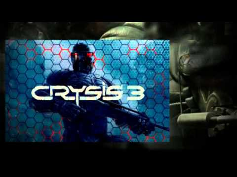 crysis 3 mission 2 crack fixinstmank