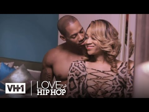 Love & Hip Hop: Atlanta | Season 3 Super Trailer