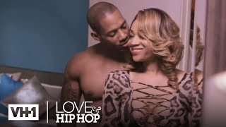 Love & Hip Hop: Atlanta + Season 3 Supertrailer + VH1