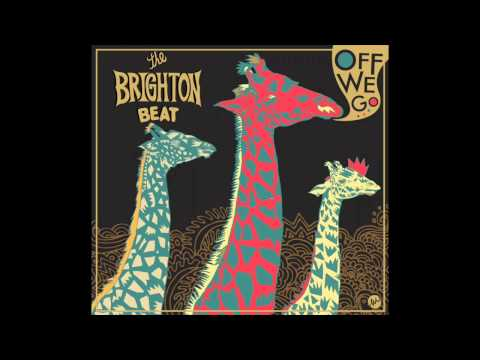The Brighton Beat - Off We Go - Full Album