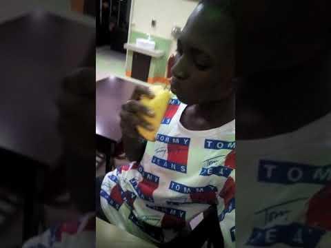 Download Return of agbaje omo onile