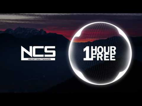 WATEVA - SEE U (feat. JOHNNING) [NCS 1 Hour]