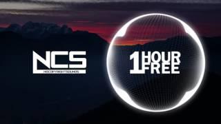 WATEVA - SEE U (feat. JOHNNING) [NCS 1 Hour]