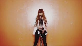 2012.6.27 On Sale 「Let's Go」Music Video (from Original Album「Unc...