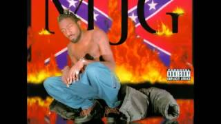 MJG - No More Glory (1997) [Full Album]