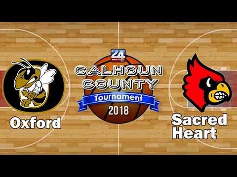 2018-calhoun-county-tournament-finals_boys