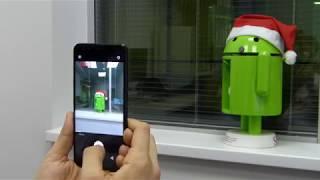 Video Обзор BQ-6000L Aurora download MP3, 3GP, MP4, WEBM, AVI, FLV Februari 2018