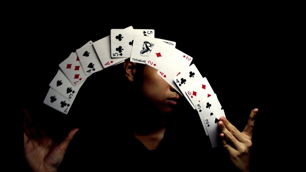 casino tricks