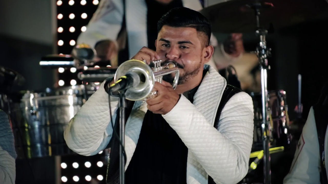 La Estereofonica   Banda Kora