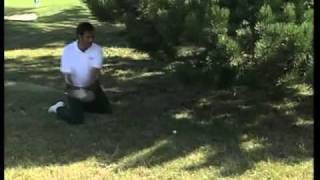 The magic of Seve Ballesteros RIP - 5 of his very best moments in Golf.   (GolfGoon.com)