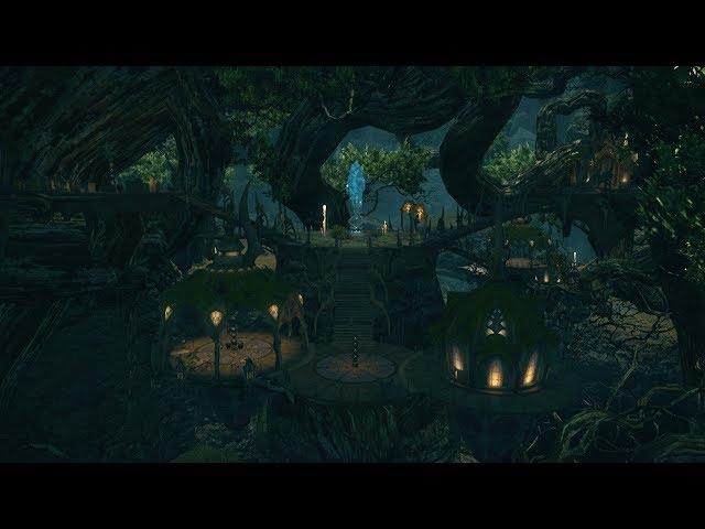 Final Fantasy XIV: Shadowbringers release date: new jobs