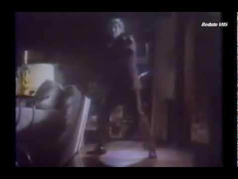 Trailer do filme Luca, o Contrabandista