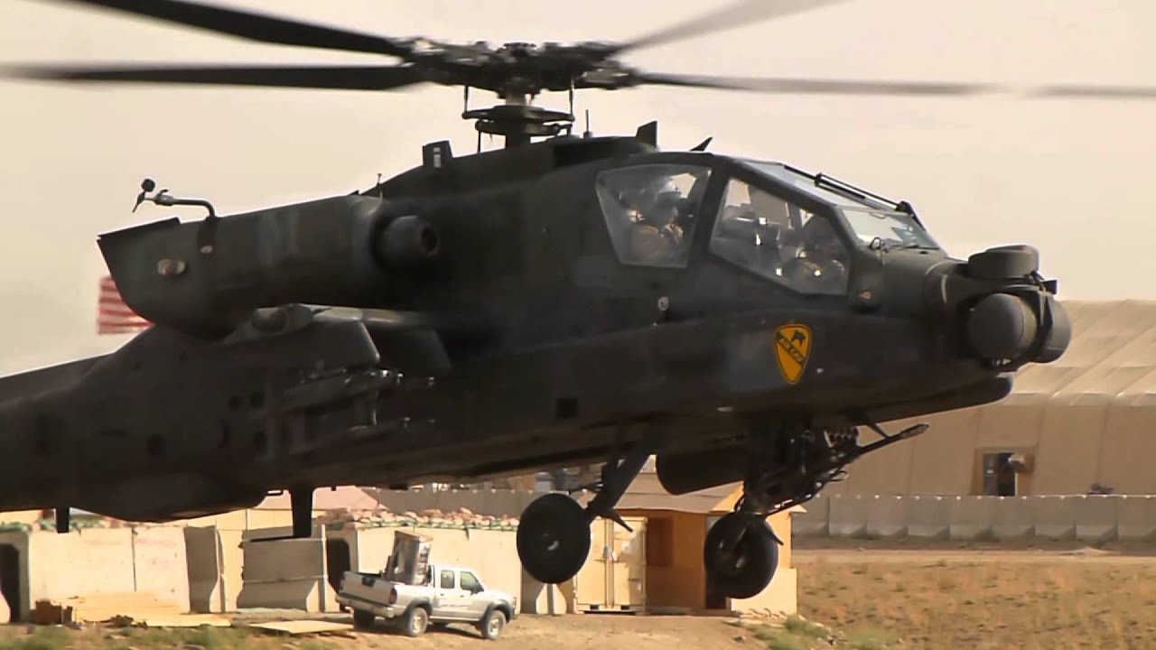 british apache helicopter with Watch on Incredible Military Photos Pt5 18 Pics furthermore 673sqn moreover Prince Harry Promoted Captain British Army Gets 7k Pay Rise likewise Close Call This Is It What The Footage Of The Ah 64d Crash In Afghanistan Says besides Watch.