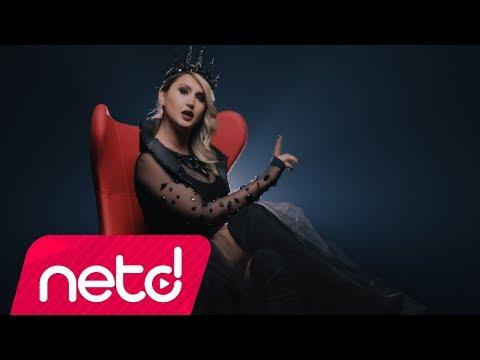 Nur Cennet - Aşksız Prenses