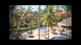 Caribbean Dreams - Temporada Verão 2012 Programa Na Moda - Punta Cana