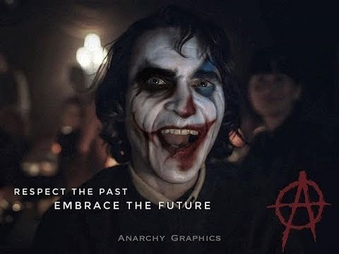 Joker Most Powerful Motivational Quotes That Will Change