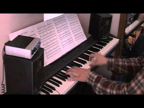 Better Together Jack Johnson Piano Cover Youtube
