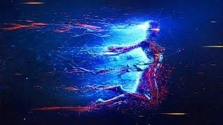 UNGLAUBLICH Diese 5 Menschen wurden in eine FREMDE WELT teleportiert! (Parallel Welten) | MythenAkte