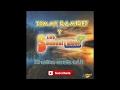 Tommy Ramirez y Los Sonorritmicos - 20 Exitos En Mix Vol. 3