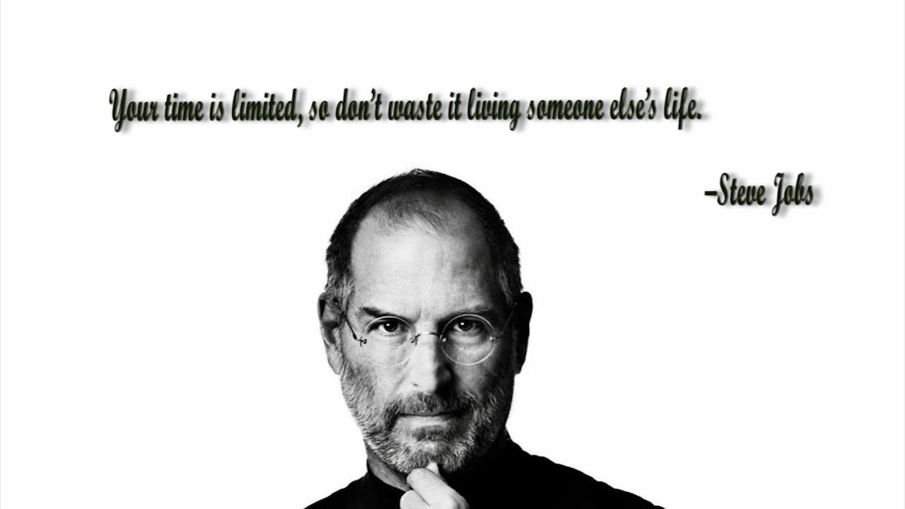 Inspirational Quotes Famous People Life And