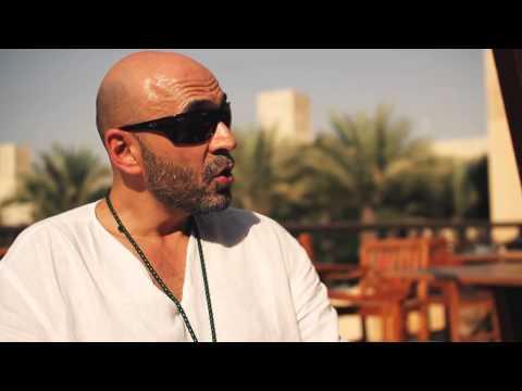 Insight into Pacha Ibiza Dubai (1080p) HD