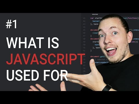 1: How to Get Started With JavaScript | JavaScript Tutorial Beginners | Learn JavaScript Programming
