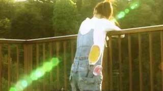 井上侑 - バネのびょん太