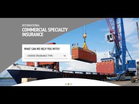 Car Insurance  Clements