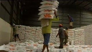 الفاو: ارتفاع أسعار المواد الغذائية في آذار