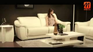 Диван Киев купить, цена, интернет магазин, мягкая мебель(, 2014-06-02T15:04:16.000Z)