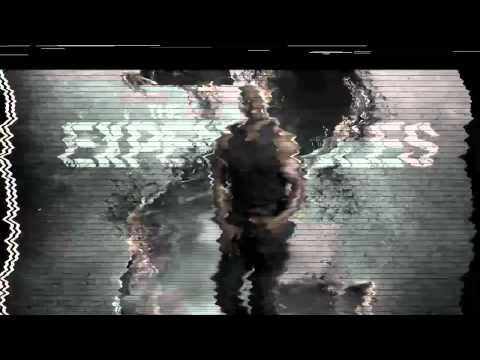 The Expendables 2 - Teaser Trailer