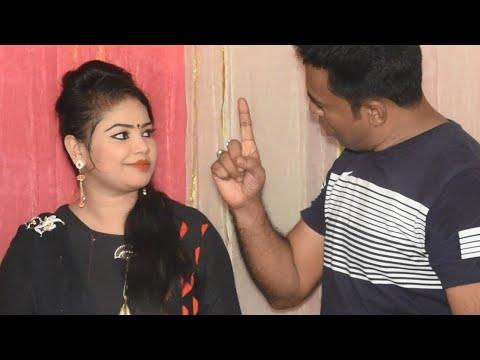 কলঙ্কের দাগ লাগাই দিবা শিল্পী আজম শাহ ও শিউলি Chittagong Pata Song By Provati Media