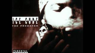 Watch Ice Cube The Predator video