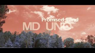 MD Uno - Promise Land