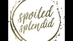 SpoiledSplendid.com Review: Fairmont Palliser, Calgary Alberta