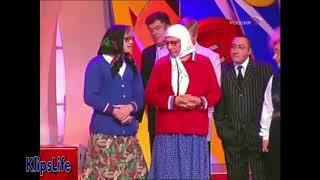 Клип#50.Лето,Ах Лето,Лето -Теплое!Новые Русские Бабки.