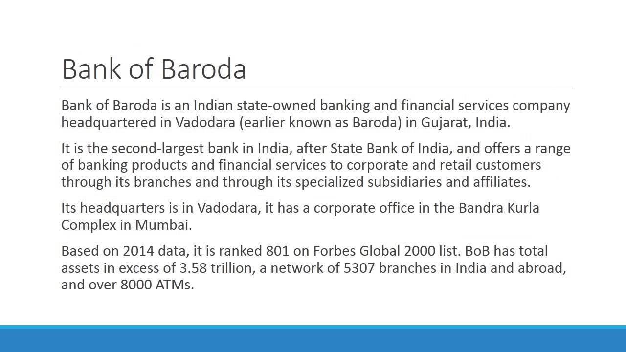 bank of baroda ifsc code vaijapur