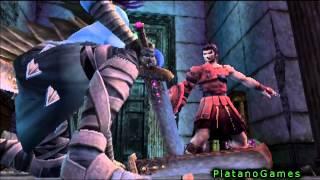 Rygar: The Legendary Adventure - Part 3 - HD