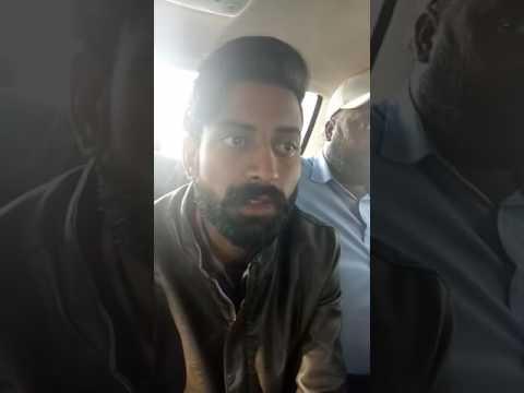 Uber company Chandigarh Uber driver
