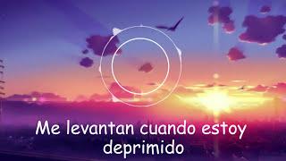 Скачать Armin Van Buuren Feat Josh Cumbee Sunny Days Sub Español