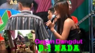 Gambar cover D I Nada   Karma Ning Dunya
