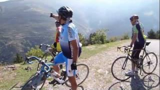 Vélo Puigmal   4-08-2011.MP4