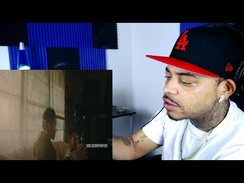 Lil Durk 1-773 Vulture REACTION