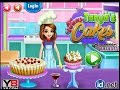 Games Cooking (cooking games for girls ) -Smart Gaming