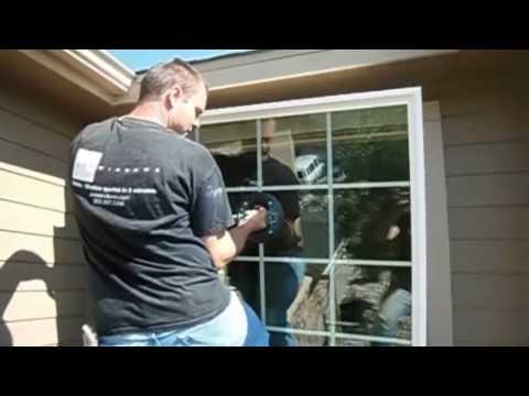 Patio Doors Atlanta | (770) 400-9066