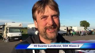 SSK FALKENBERG 2017